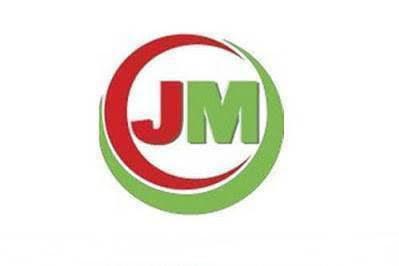 Lowongan Jumbo Mart Group Pekanbaru Mei 2019