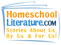 Books About Homeschool!