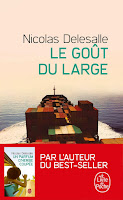 http://leslecturesdeladiablotine.blogspot.fr/2018/02/le-gout-du-large-de-nicolas-delesalle.html