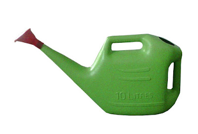 watering can in ahmedabad