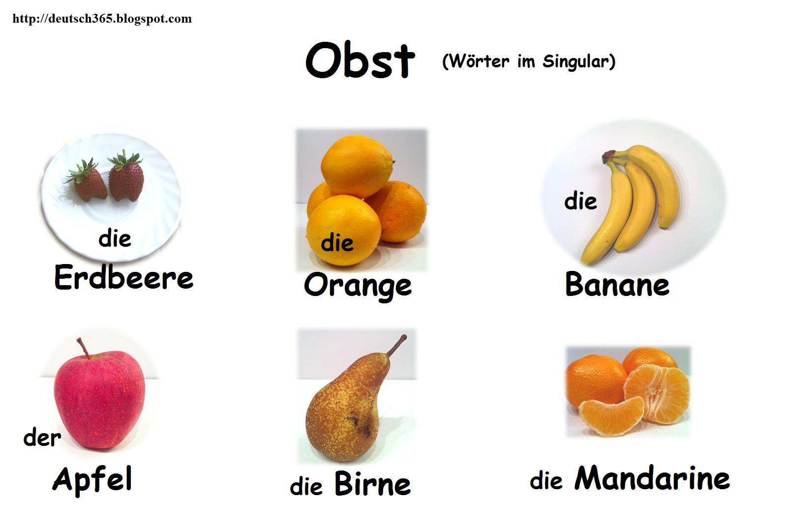 Г¤pfel Mit Birnen Vergleichen Englisch