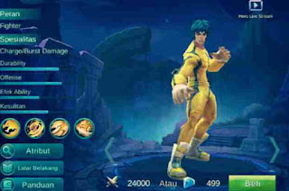 buide-hero-chou-mobile-legends-build-item-terbaik