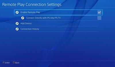 Cara Memainkan Game PS4 di PC/Komputer/Laptop Dengan Mudah