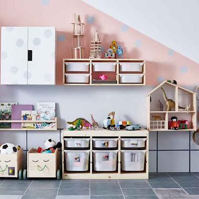 Kinderspielküche Ikea