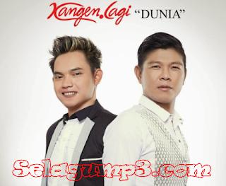 Update Terbaru Lagu Andika Kangen Band Full Album Mp3 Kangen Lagi 2018 Terpopuler