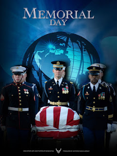 Happy-Memorial-Day-images-2017