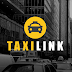 TaxiLink Davao: The new on-demand taxi-booking app in Davao City is Here! #TaxilinkDavao #FreeTaxiRide #DavaoCity #DavaoLifeisHere