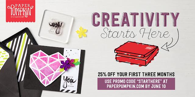 Paper P