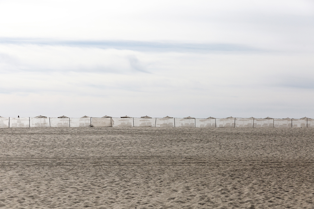 Canary Islands, island, Fuerteventura, holiday, beach, Visualaddict, valokuvaaja, Frida Steiner, photographer, nature, outdoors, luonto, Kanariansaaret, loma, aurinkoloma, sun, sea, aurinko, ranta, lomamatka