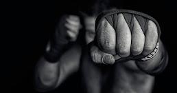 ¿Qué significa soñar con pelear?