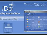 Download Aplikasi Pembuatan Contoh Berbagai Undangan