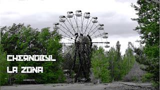 Documental Chernobyl - La Zona Online
