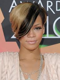 hair extension hairstyles and information hair weave hair styles short straight hair weaves