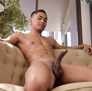 Hot Latin Guys Steamy Sex