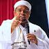 Biodata Biografi Profile Habib Hasyim Terbaru and Lengkap