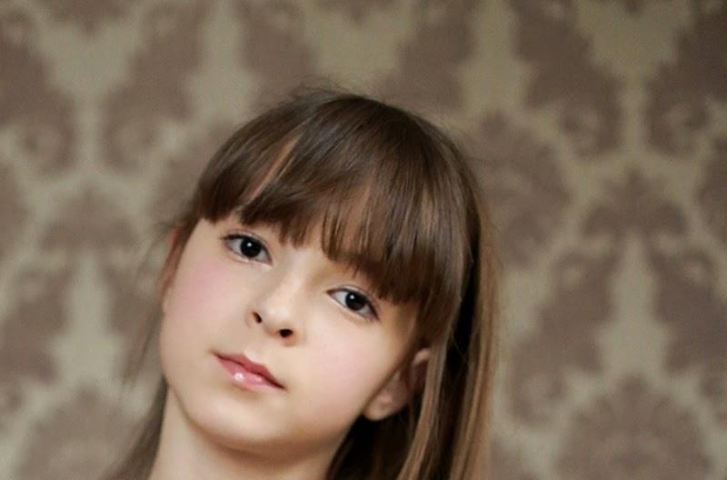 Laura B Candy Doll Imagenes: Candydoll Laurab Candydoll Laura B Vip 2 Modelminimalis