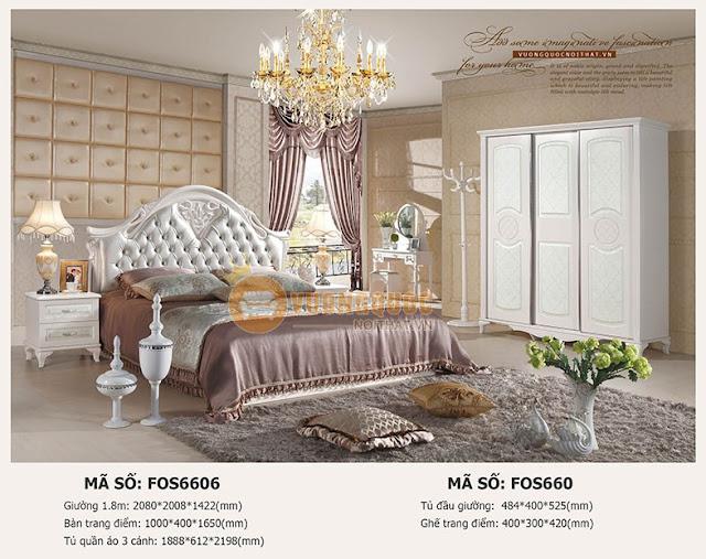 Những mẫu tủ quần áo gỗ công nghiệp 3 buồng đáng mua nhất