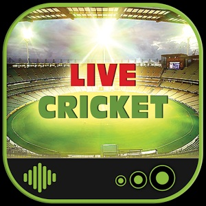 Live Cricket Matches Apk Download Free