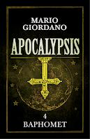 https://andree-la-papivore.blogspot.fr/2016/11/apocalypsis-baphomet-de-mario-giordano.html