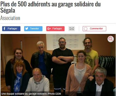http://www.ladepeche.fr/article/2016/08/10/2398661-plus-de-500-adherents-au-garage-solidaire-du-segala.html