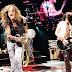Organizadores devolverán dinero de entradas de Aerosmith desde el 1 de diciembre