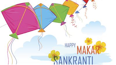 top 10 Makar Sankranti Images Marathi enjoye