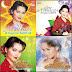 Ulasan 8 Lagu Raya Yang Dirakamkan Oleh Dato Siti Nurhaliza