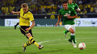 10fa82e1ce O Blog do David  Bundesliga