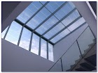 Photovoltaic GLASS WINDOWS Cost