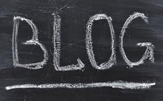 Jangan Panik Jika Blog Tidak Tampil Normal