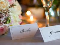 Tips Memperoleh Paket Pernikahan Lebih Murah