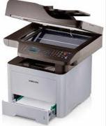 Samsung ProXpress M4075FR printer download