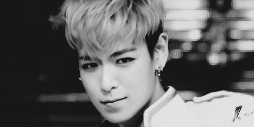 The Official Choi Seung Hyun V TOP Thread
