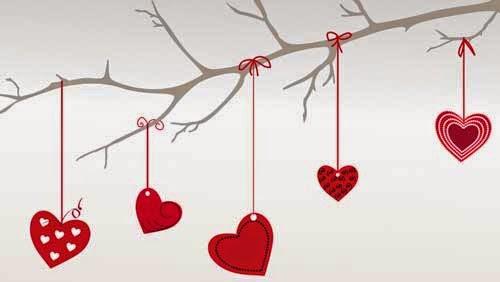 Imagenes de San Valentin, parte 8