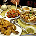 Have a taste of perfect fusion of Indian and Chinese cuisine