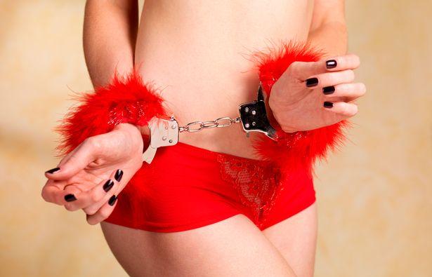 PROD-Young-woman-into-bondage