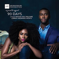 film, africa, HIV, paff
