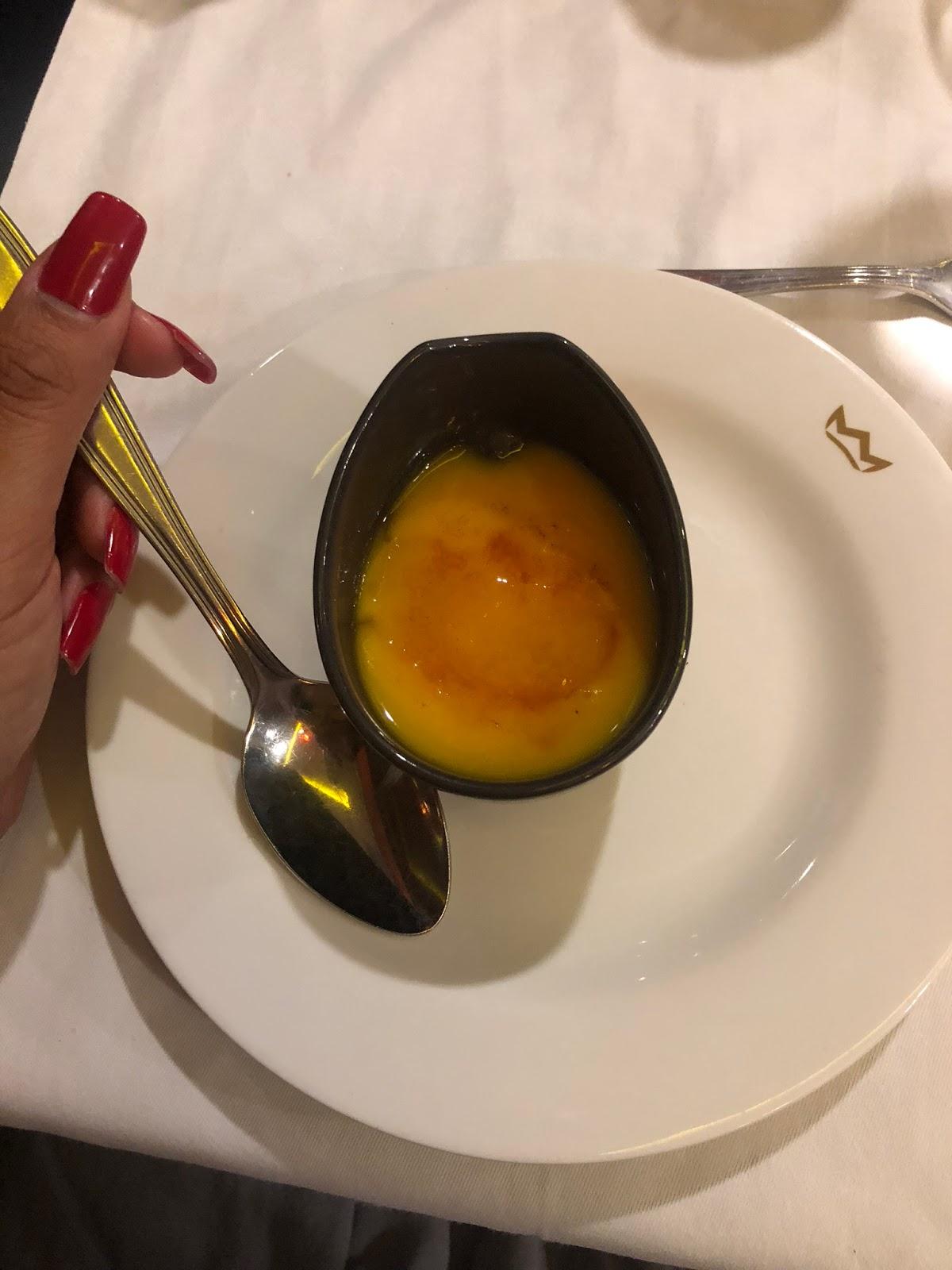Punta Cana: dicas de viagem para o hotel all inclusive Riu Bambu