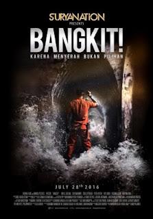 Download Film Bangkit (2016) WEB-Dl