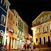 Turismo cai na Bahia e tem segundo pior desempenho do país