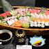 5 Masakan Jepun Ini Akan Memukau Selera Makan Anda Di Dorsett Hotels & Resorts