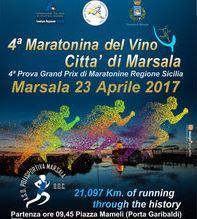 maratonina-del-vino