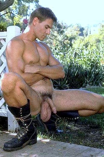 gay argenteuil énormes couilles