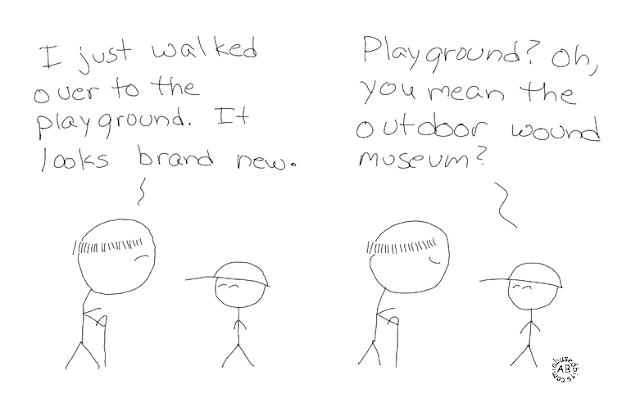 amusedbits, cartoon, humor,