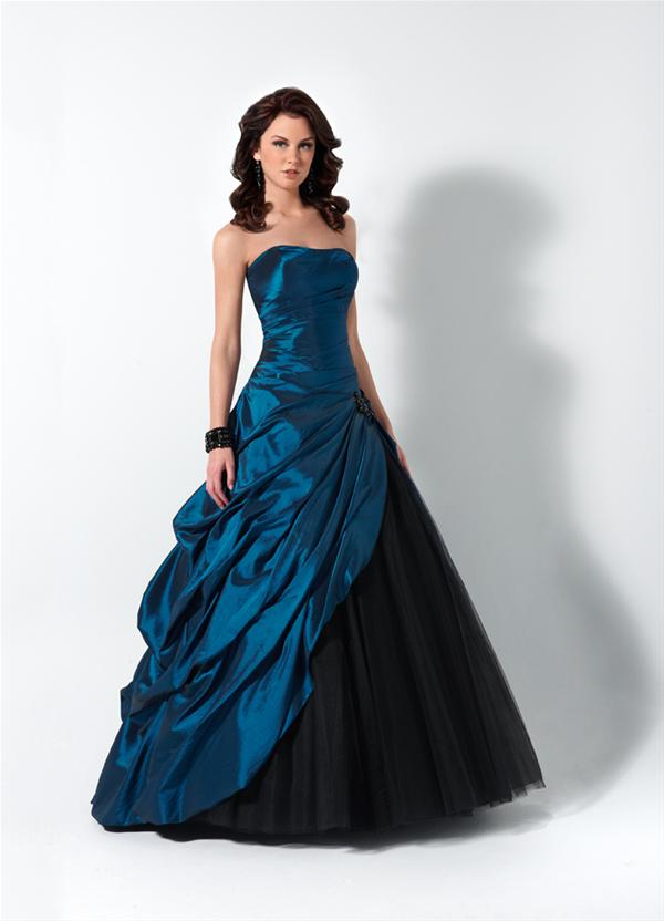Beautiful Wedding Frocks 2012 Ladies Mails