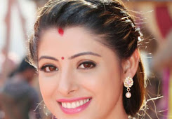 Bhojpuri Actress Sanchita Banerjee wikipedia, Biography, Age, Sanchita Banerjee Age, boyfriend, filmography, movie name list wiki, upcoming film, latest release film, photo, news, hot image