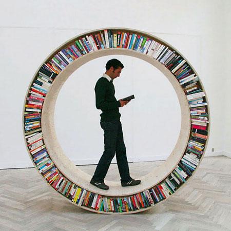 أهمية المطالعة فى حياتنا