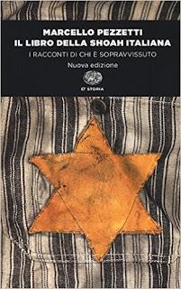 segnalazione-il-libro-della-shoah-italiana