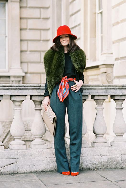 street style zima, modnie zimą, skórzane kurtki, moda dodatki, w jej stylu, kobiety