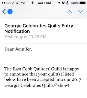 east cobb quilters guild show entry georgia celebrates quilts